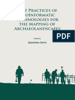 [A. Harris]Best Practices GeoInformatic Technologies Mapping of Archaeolandscapes.pdf