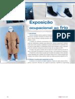frio-paiva.pdf