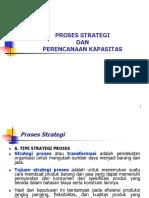 4. Proses Strategi