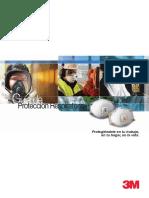 Guia de Proteccion Respiratoria.pdf