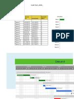 Gantt Chart Excel Template_Excel_2007-2013-ES2