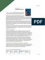 Redesigning Professional Development