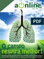 CAOL42.pdf
