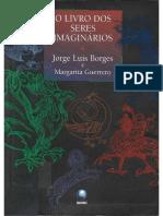 O Livro dos Seres Imaginários.pdf