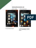 Manual de Actualización de Hand Held v2 (1)
