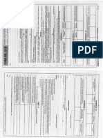 Form 15 G (1)