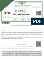 BULE051112HDFSPNA8.pdf
