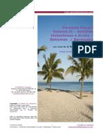 paraisos_fiscais_vol2.pdf