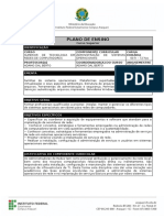 2plano Ensino Administracao Sistemas Operacionais 2017-2