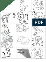Imágenes para Imprimir