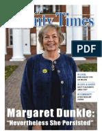 2017-11-16 Calvert County Times