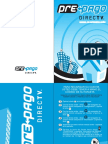instalacion Direct TV.pdf