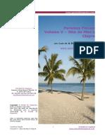 paraisos_fiscais_vol5.pdf