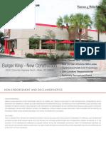 Burger King - Aiken%2c SC OM.pdf
