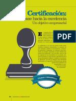 Cronograma implementación SGC.pdf