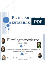 Exposición Historia (2)