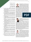 Binder1 39.pdf