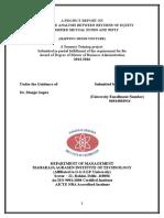 Equity div. MF .doc