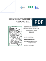 Sistemas_secundarios de tratamientos de aguas residuales.pdf