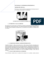 ACCIDENTES DE TRABAJO.pdf