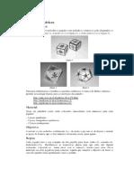 TC-Jogos Matemáticos,Exemplos.pdf