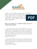 Arq20171031122517 Divulgacao Resultado DEFINITIVO Da Prova (SEM APROVADOS) (2)