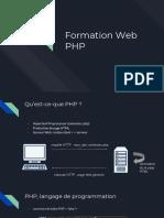 Formation Web PHP.pdf