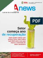 Ed177web