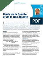 coq coc.pdf