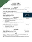 Updated Resume Fall 2017.pdf