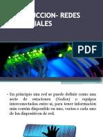 INTRODUCCION- REDES INDUSTRIALES.pptx