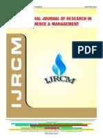 ijrcm-1-IJRCM-1_vol-8_2017_issue-11