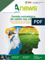 Ed176web