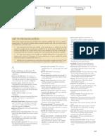 8753836-Glossary