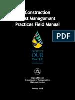 Construction BMP Field Manual.pdf
