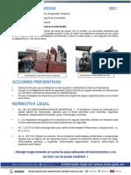 31_Enfermedad laboral.pdf