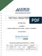 4._Volumen_2_Subestaciones.pdf