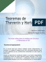 teoremasdetheveninynorton.pptx