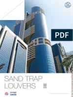 Sand-Trap-Louvers.pdf