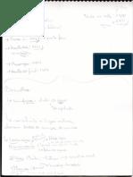 Caderno de linguística0001.pdf