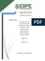 Expo Grupo.1
