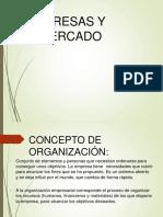 informacion y organizacion.pptx