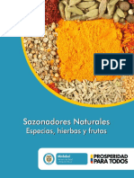 sazonadores-naturales-especias-hierbas-frutas-COLOMBIA.pdf