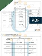 i.ejercicioS Paso 6 - Fases 1 y 2
