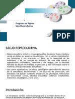 SaludReproductiva.