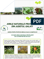 Arii protejate_CCE_2 (1)