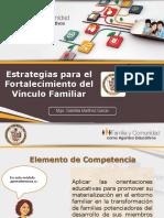 Competencia5v1 150419104159 Conversion Gate02 (1)