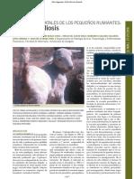34-criptosporidiosis.pdf