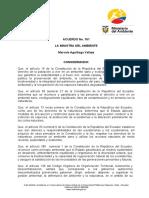 cubeto AM-161-Reforma-al-Titulo-V-y-VI-del-TULSMA-RO-631-01-02-2012.pdf
