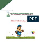 Resolución_CD_148.pdf